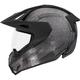 Black Construct Variant Pro Helmet
