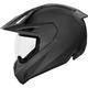 Black Variant Pro Rubatone Helmet
