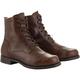 Brown Distinct Drystar Boot
