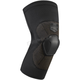 Field Armor Compression Knees