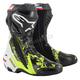 Crutchlow Supertech R Boot