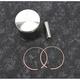 Piston Kit - 8156D150