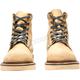 Sand James Boot