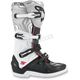 Limited Edition Tech 5 Victory Boots