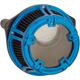 Blue Method Clear Series Air Cleaner Kit - 18-180