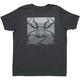 Youth Black Variance T-Shirt