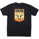 Black Indisputable T-Shirt