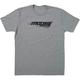 Ash Whoosh T-Shirt