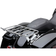 Chrome BA Detachable Luggage Rack - 602-2600
