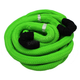 Green 20 ft. x 7/8 in. Kinetic Energy Recovery Rope - 28818