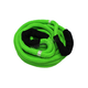 Green 20 ft. x 1/2 in. Kinetic Energy Recovery Rope - 28820