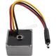 Voltage Regulator - AAC6002