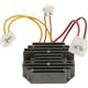 Voltage Regulator - APO6009