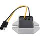 Voltage Regulator - APO6018