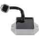 Voltage Regulator - ASD6011