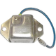 Voltage Regulator - AYA6010