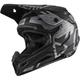 Brushed GPX 4.5 Helmet