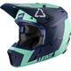 Youth Aqua GPX 3.5 Helmet