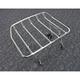 Chrome BA Detachable Solo Luggage Rack - 602-2610