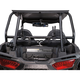 Elite Series Single UTV Camlock Gunrack - 3518-0175