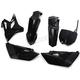 Black Complete Body Kit - YAKIT320-001