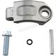 Front Master Cylinder Brake Clamp - 2701775