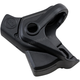 Lever Perch Protection Cap - 2701754