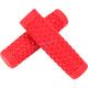 Red 7/8 in. Vans Grips - B01VTR