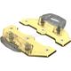 Gold Link-It Adapter w/oT-Slot - 335035