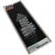 Rocker Cover Screw Kit - 9944-24-P