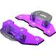 Purple Link-It Adapter w/oT-Slot - 335037