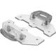 Aluminum Link-It Adapter w/oT-Slot - 335030