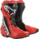 Randy Mamola Special Edition Supertech R Boots