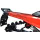Red Hide N Go Rear Bumper - 183-234-Red
