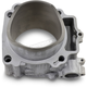 Standard Bore Cylinder - CW20012