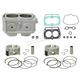 Standard Bore Cylinder Kit - AT-09477K