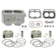 Standard Bore Cylinder Kit - AT-09477-4K