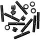 Rocker Arm Stud Kit - 900-1013