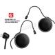 Pulse Pro 2.0 USB-C Speakers & Mic Kit for Motion Series - 111037