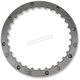 Heavy Duty Spring Separator Plate - 095763HDUP1