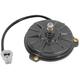 Cooling Fan Motor - RFM0026