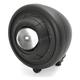 Black 5 1/2 in. LED Fish Eye Headlight - 33-1623