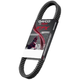 RPX Race Performance Drive Belt - RPX5032