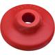Red Air Lite SP Single Backer Plates - 655SPR-96