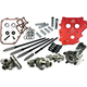 525 Camchest Chain Drive Converstion Kit - 7221