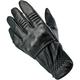 Black Belden Glove