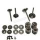 Black Diamond Engine Valve Kit - 20-22350