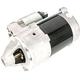 Starter Motor - 410-52635
