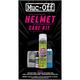 Helmet Care Kit - 1141US