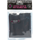 Helmet and Visor Microfiber Cloth - 998